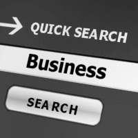Les 3 étapes du Lead management - le processus de ventes 2.0