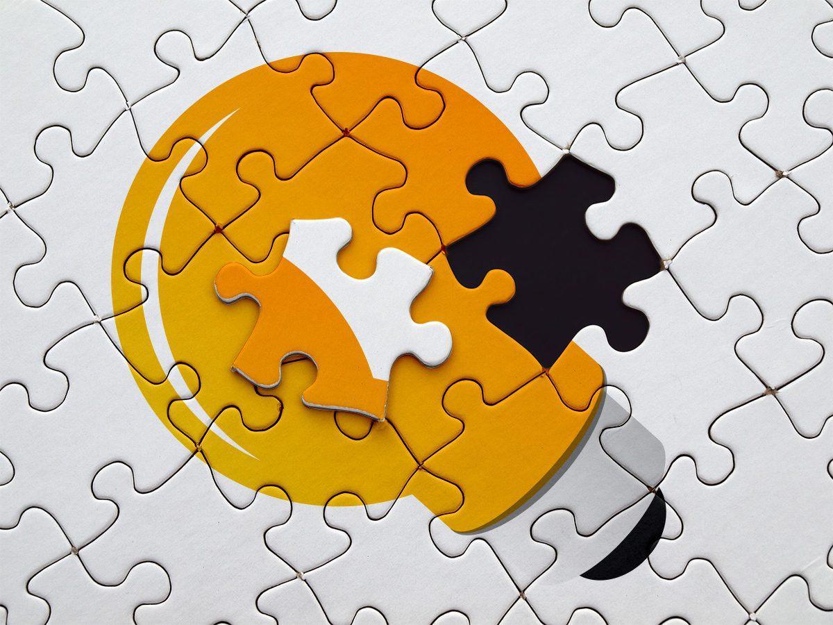 Le site des Solutions Commerciales