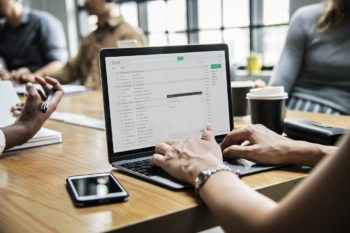 Comment réussir sa campagne e-mailing ?