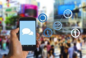 Une assistance téléphonique omnicanal pour améliorer l'expérience client