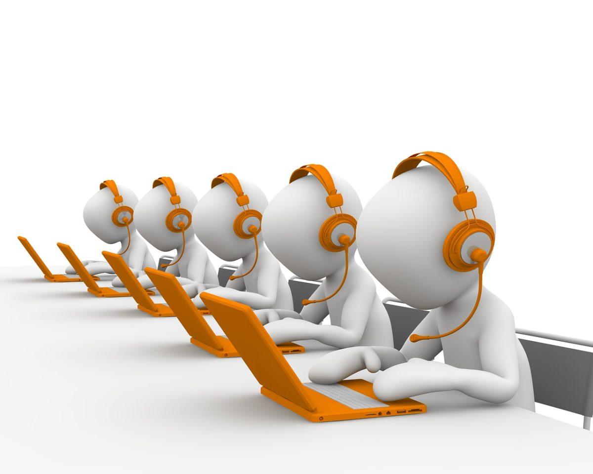 Lead Center : transformer ses leads en ventes