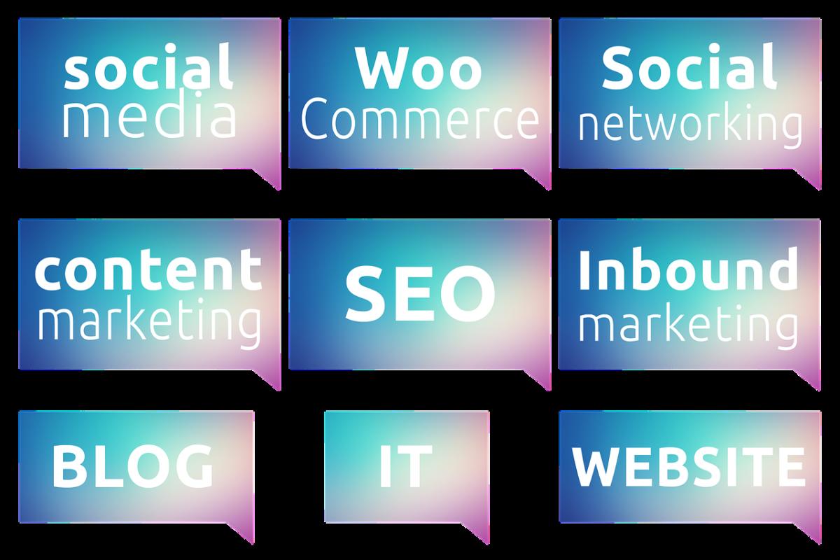 Outbound ou inbound marketing industrie pour réussir en vente B to B