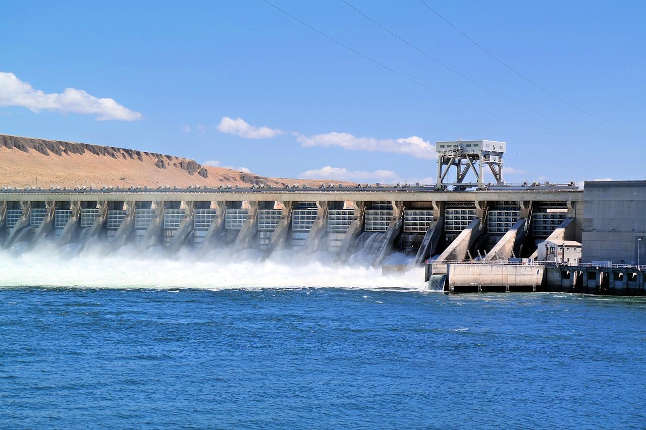 Script téléphonique : comment franchir le barrage secrétaire ?