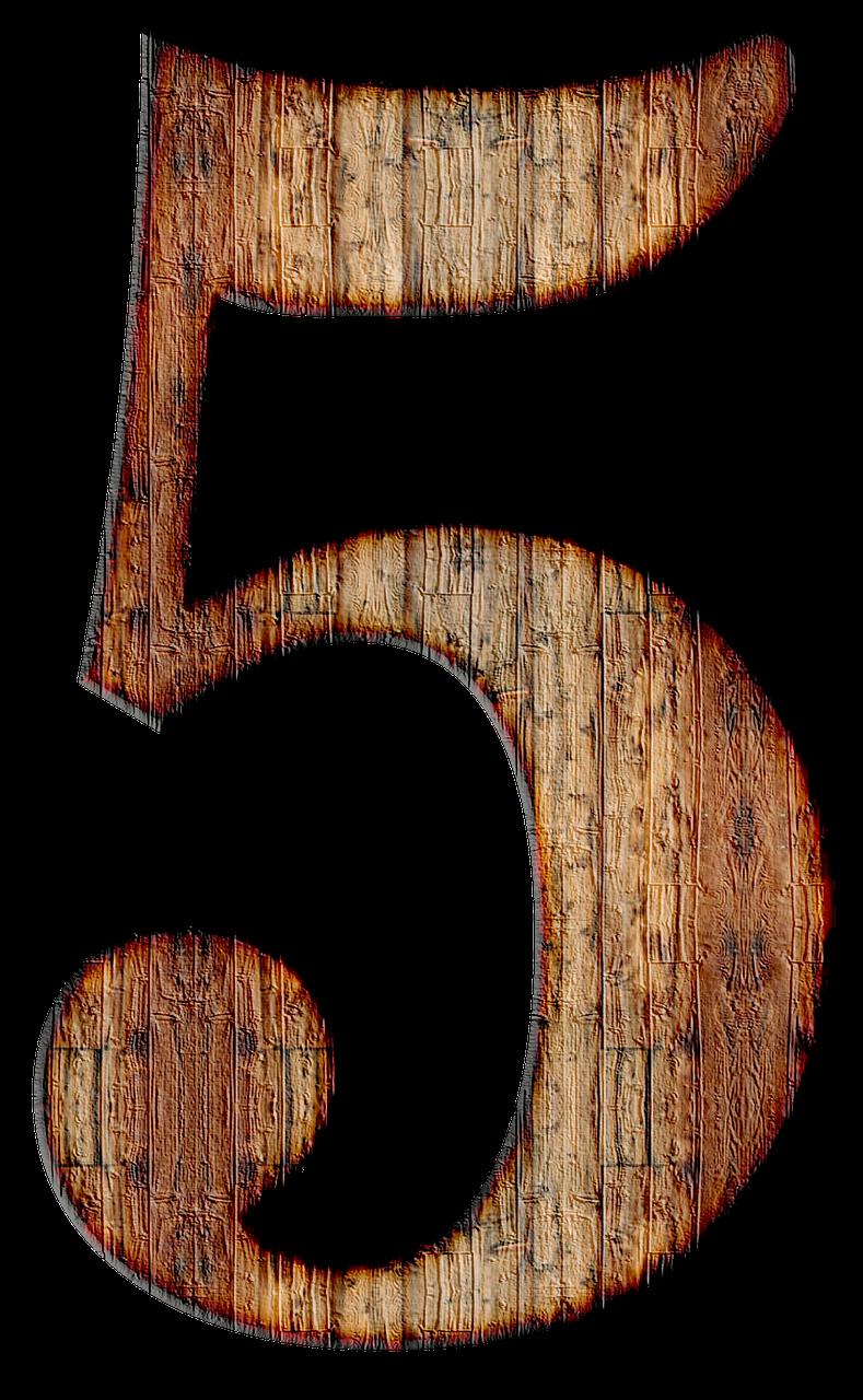 5 méthodes à adopter pour générer des leads qualifiés