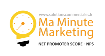 Net-promoter-Score-NPS