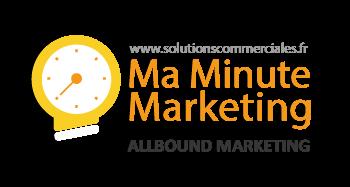 allbound marketing