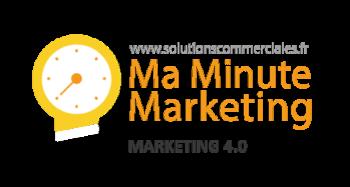Le marketing 4.0