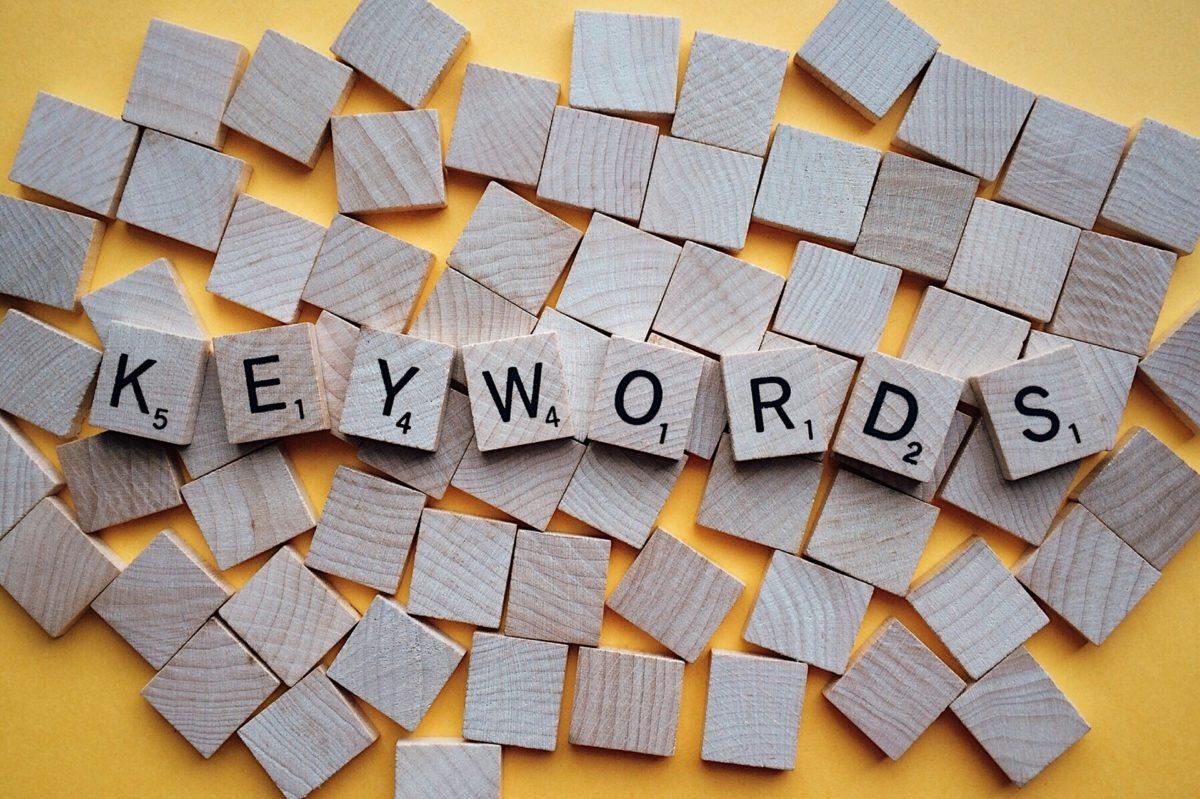 Comment choisir ses mots-clés pour accroître la visibilité de son site ?