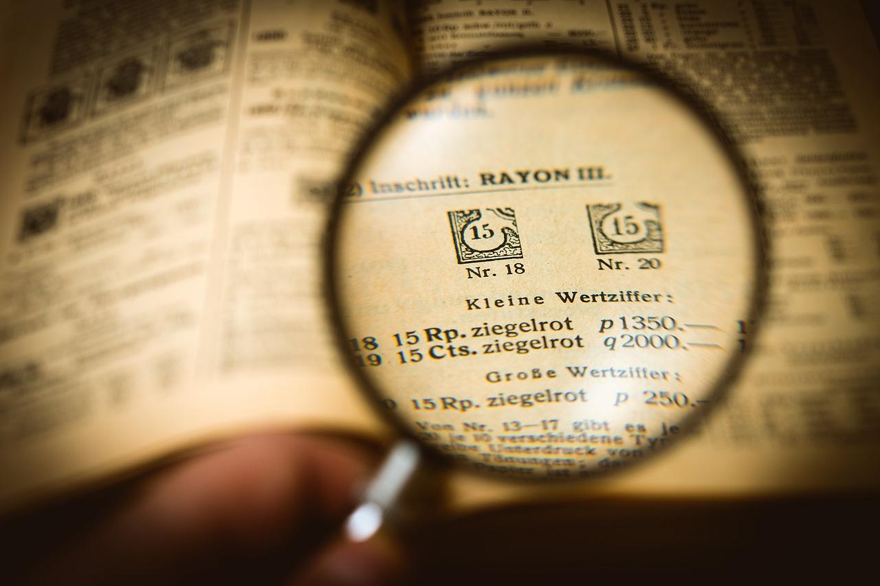 La détection de leads BtoB : quelle importance pour l'entreprise ?