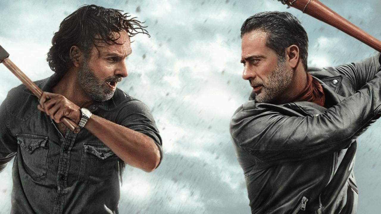 Ce que Walking Dead nous apprend de la relation client