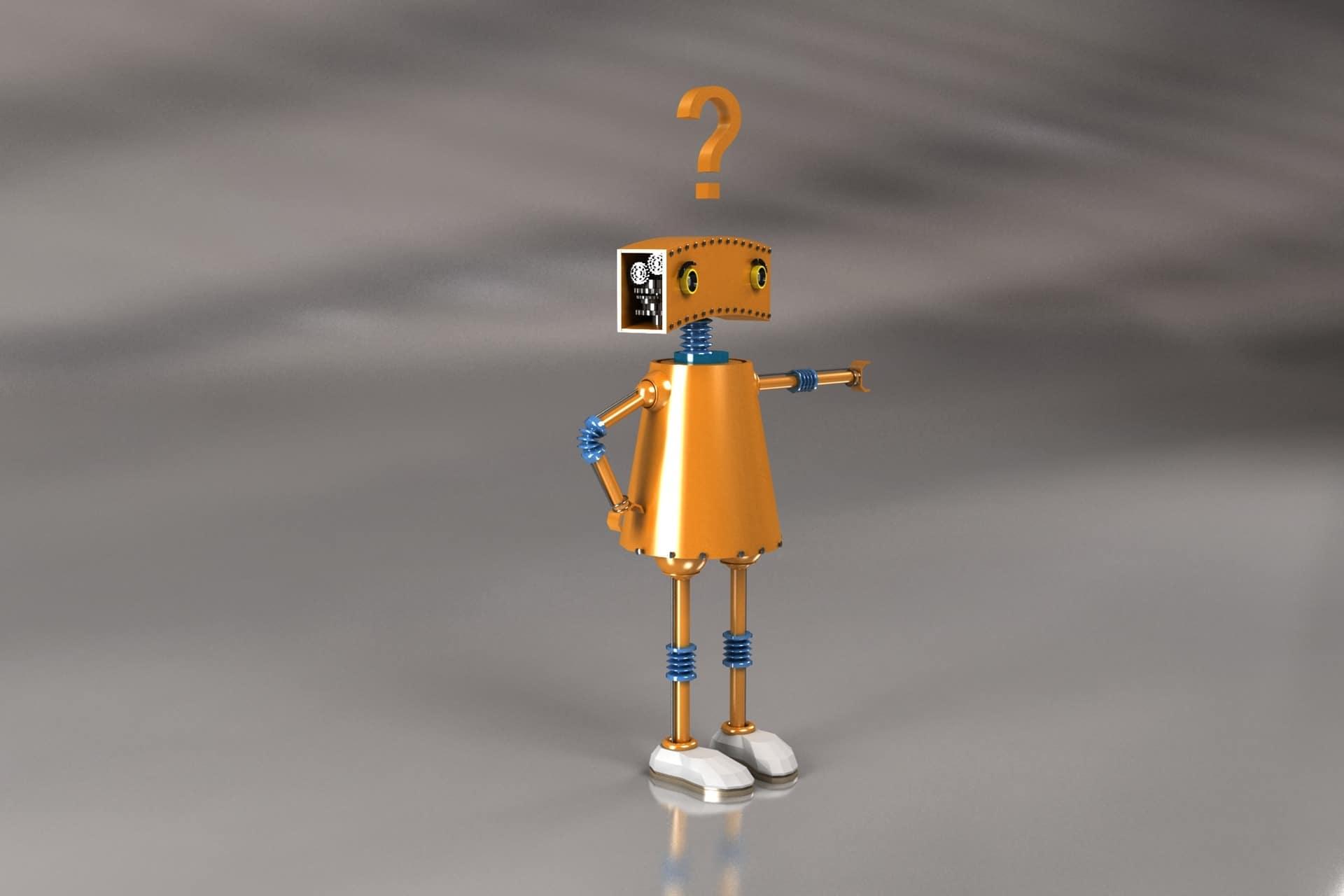 Quelles sont les différences entre agent conversationnel et chatbot ?