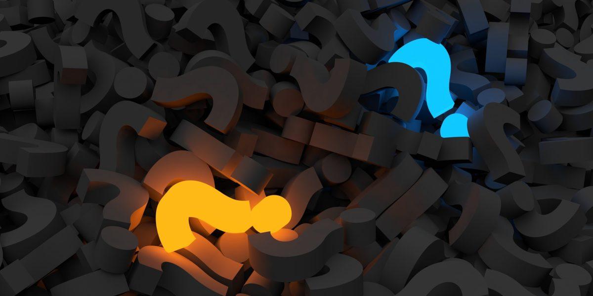 Chatbot et relation client : véritable opportunités d'amélioration ou simple coup marketing ?