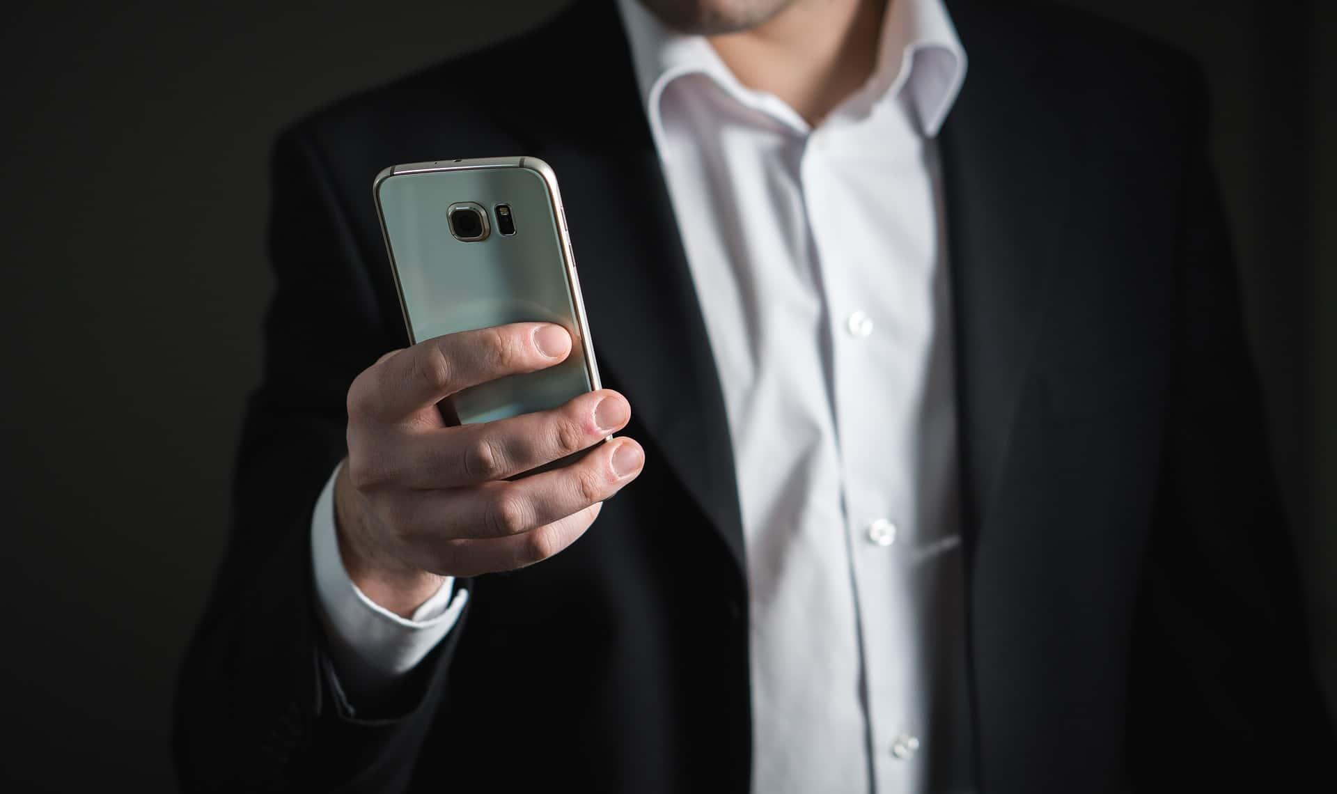 Prospecter par téléphone : comment faire ?