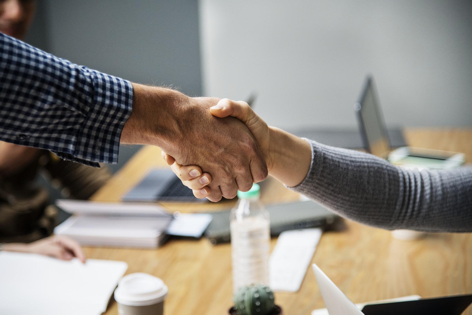 Prospection commerciale PME : quelles techniques utiliser ?