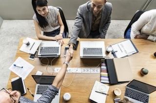 Relation client en BtoB : ce qu'il faut savoir