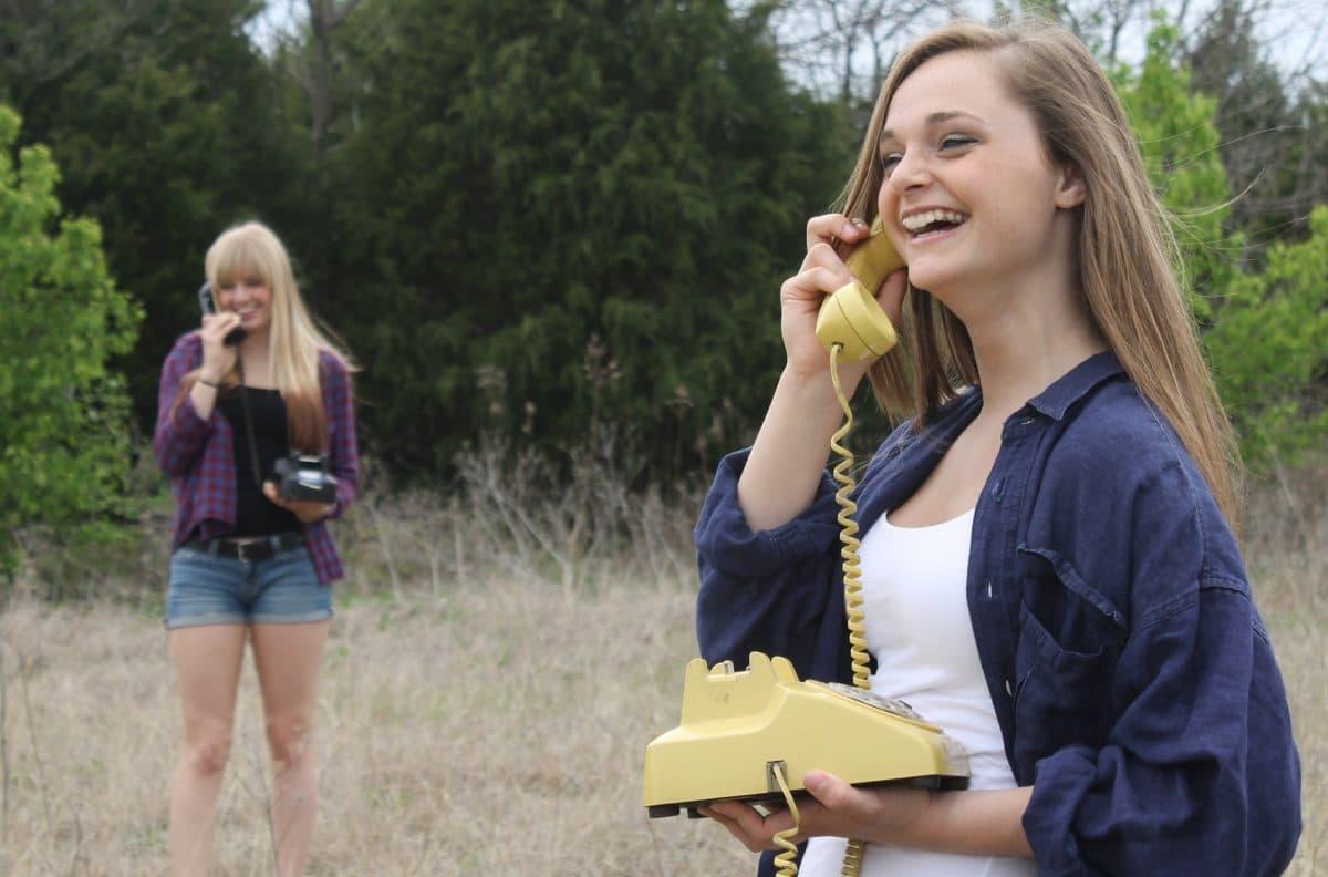 Comment améliorer l'expérience client centre d'appels ?