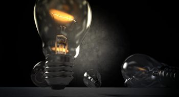 Expérience client BtoB : comment en faire un levier de croissance ?