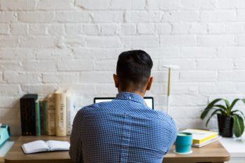Expérience client digital : comment la concevoir et l'améliorer ?