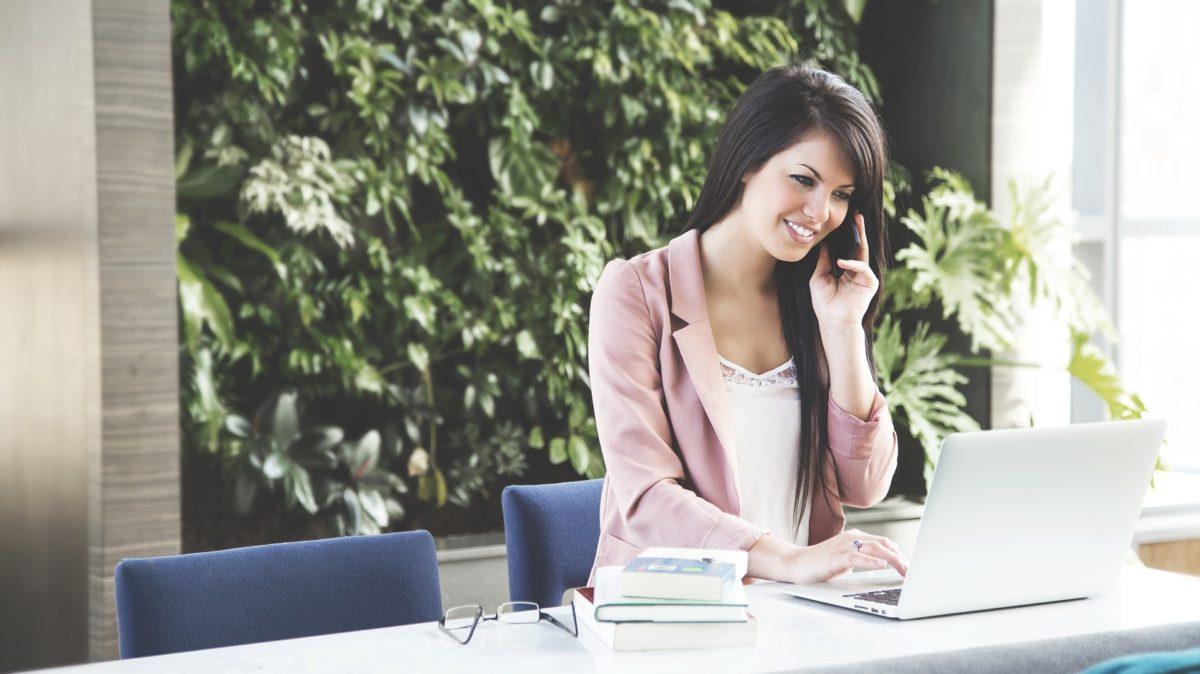 Le nurturing téléphonique : comment contribue t'il à augmenter les ventes