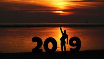 Les tendances relation client 2019