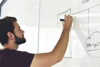 La gestion des leads B2B : comment générer des contacts qualifiés