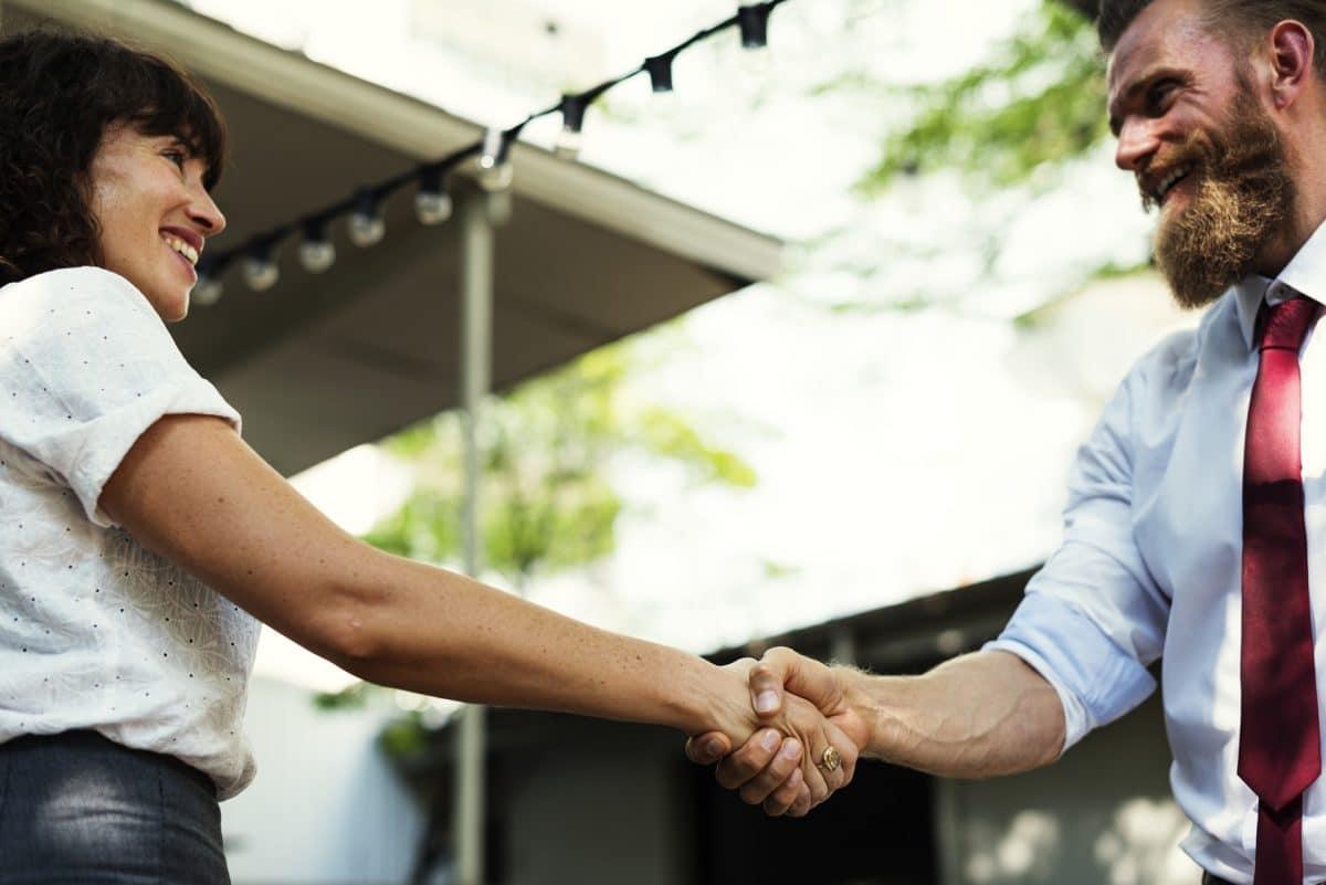 Gestion des leads : comment augmenter les ventes ?