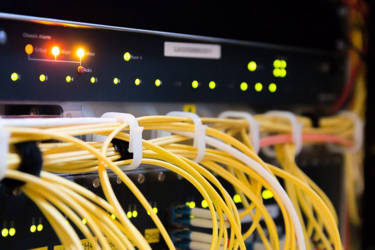 Qu'est-ce qu'un backlink structurel ?