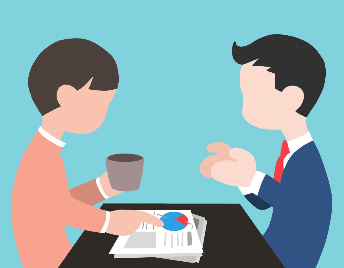 La relation client pour PME comment l'améliorer ?