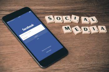 Pourquoi les commerciaux doivent se mettre au social selling ?