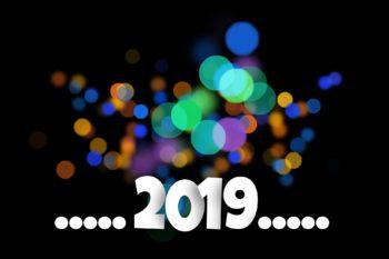 Tendances social médias en 2019