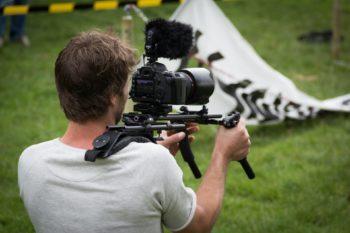 La vidéo marketing, moteur des contenus de demain ?