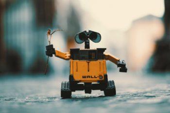 IA et chatbot vont-ils changer l'image de la relation client ?