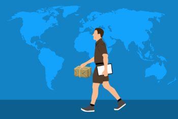 L'exportation de la relation client : une affaire qui fonctionne ?