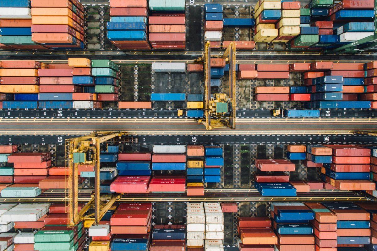 Comment faire de la prospection en export ?