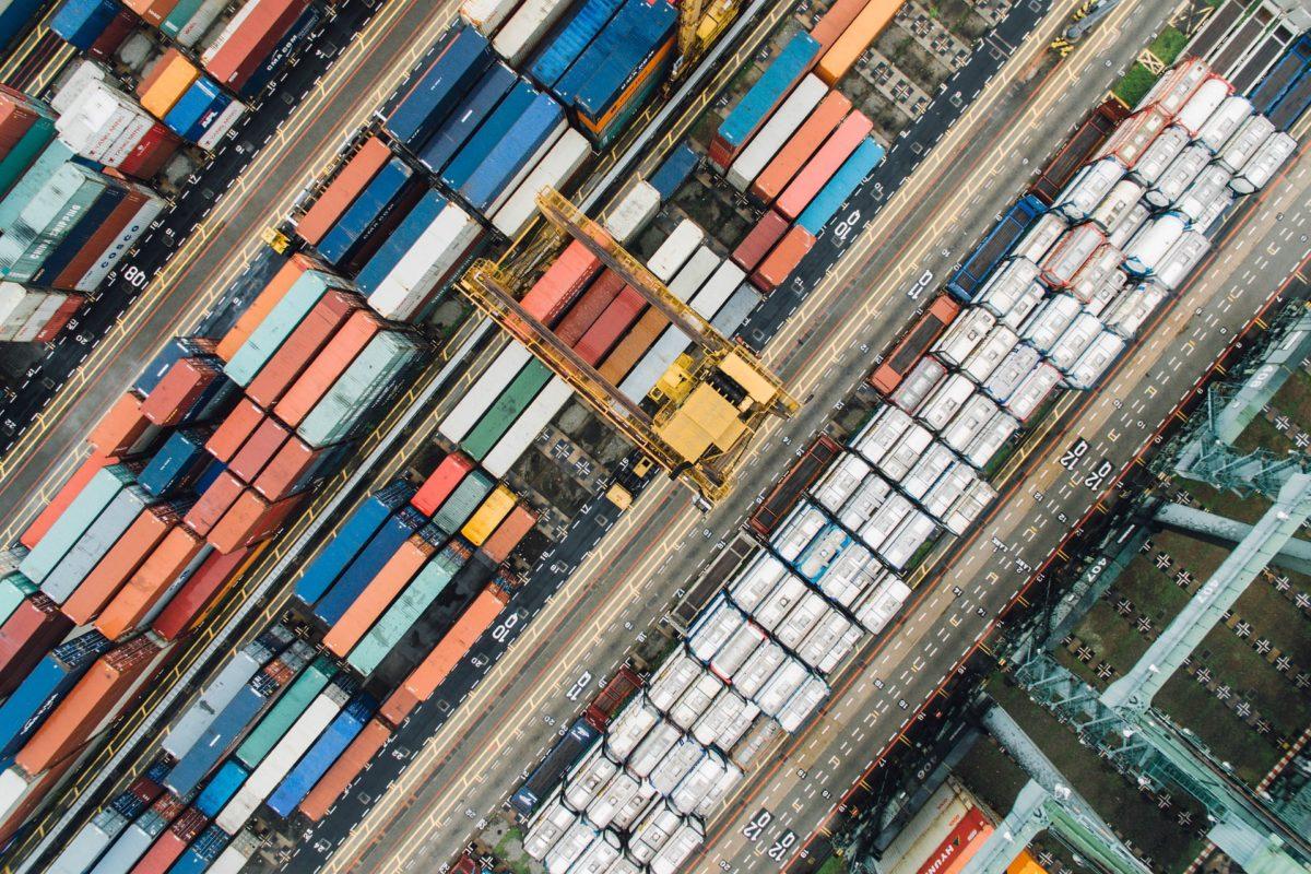 Comment se passe la relation client dans l'export ?