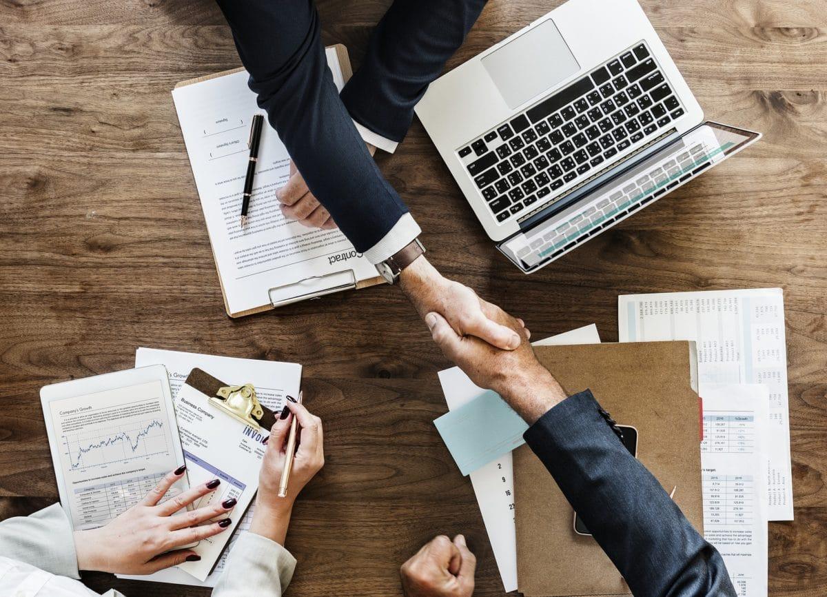 Qu'est-ce la gestion de la relation client ?