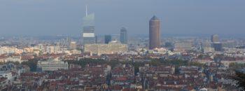 Hotline industrie Lyon : tout ce qu'elle peut apporter à votre entreprise