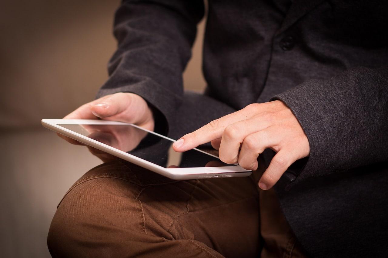 Comment l'expérience client peut se digitaliser ?