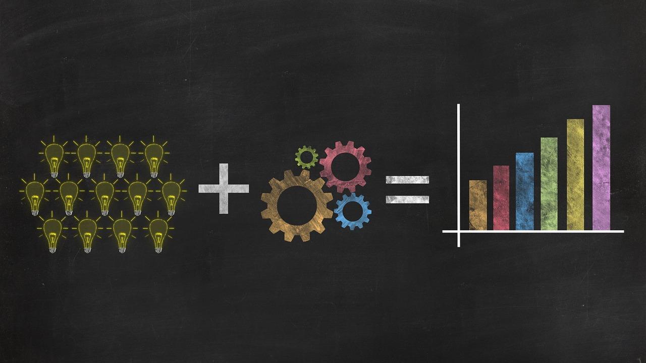 KPI Call Center : pourquoi mesurez la performance de votre centre de relation client ?