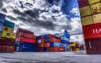 L'export de la relation client : une affaire qui roule ?