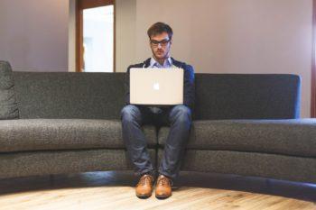 Comment la génération Y perçoit la relation client ?