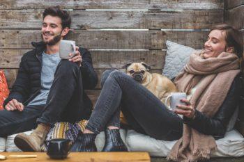 Comment la génération Z perçoit la relation client ?