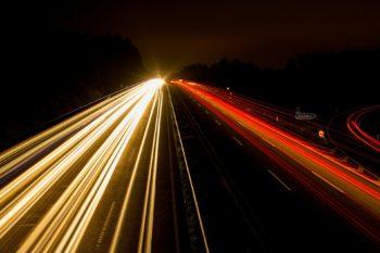 Qu'est-ce qu'un lead velocity ?