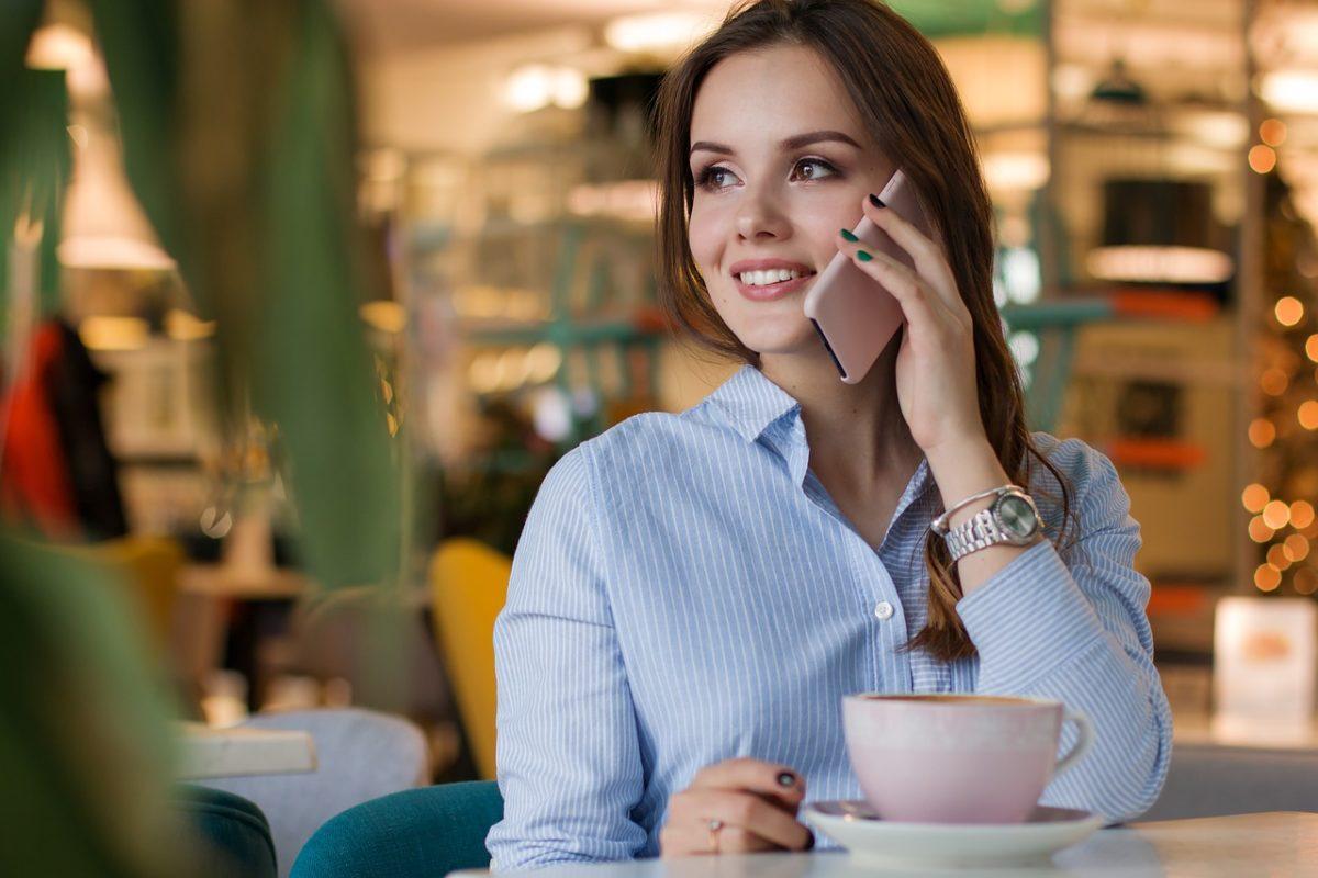 Pourquoi faire de la prospection téléphonique à l'ère du digital ?