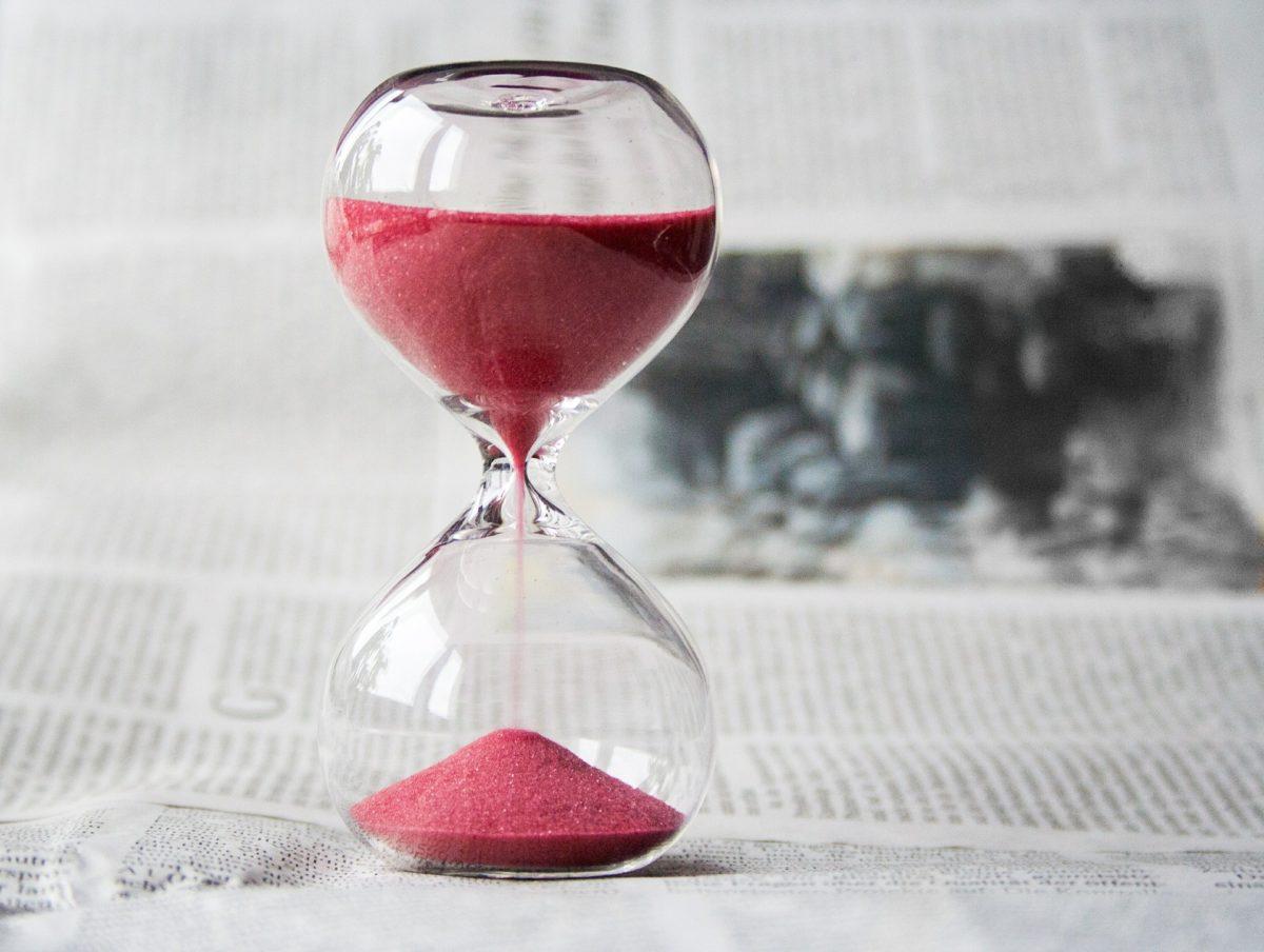 Réduire le temps de qualification des leads : quelles solutions ?