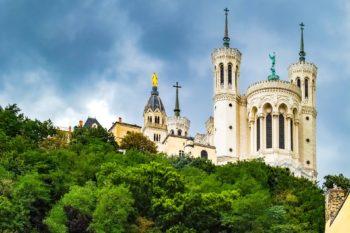 Lyon : nouvelle capitale de la relation client ?
