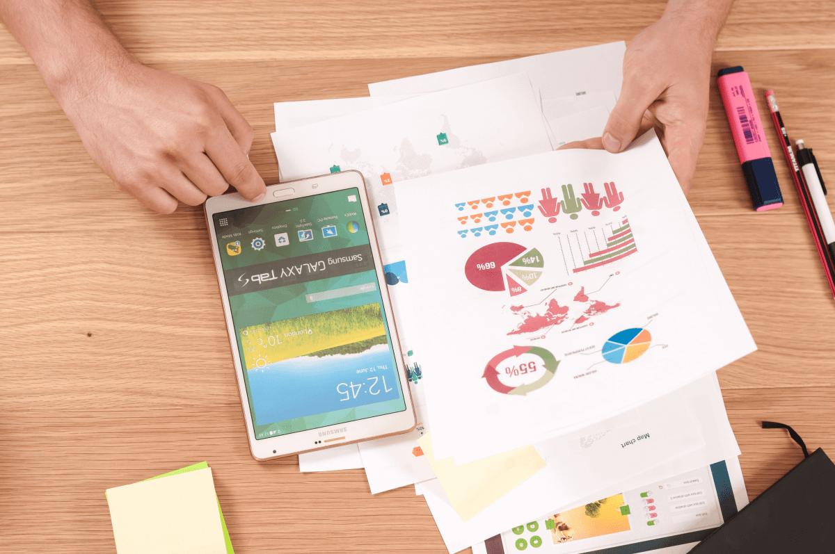 Mesurer votre stratégie digitale à l'export : quels KPI suivre ?