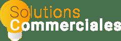 Le Mag des Solutions Commerciales